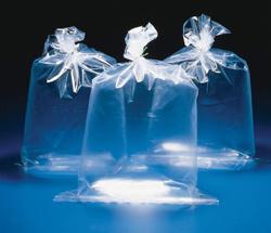 Мешки полиэтиленовые в бочку