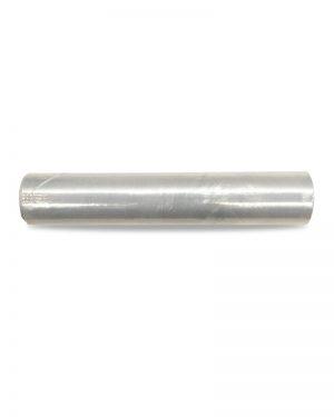 Пленка 200м/50см 1,5кг прозрачная