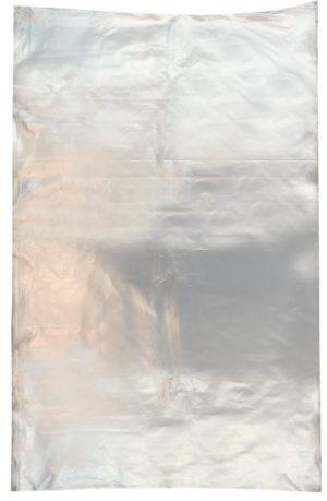 Мешок засолочный (вкладыш) (62х102) 50 мкм прозрачный
