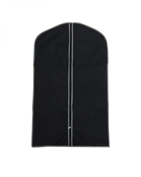 Чехол для одежды 60×130см