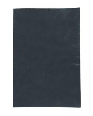 Мешок полиэтиленовый ПВД черный (75х110) плотный