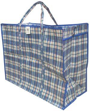 6dfbad67de33 Клетчатые сумки купить оптом в Украине. Цена на сумку клетчатую ...