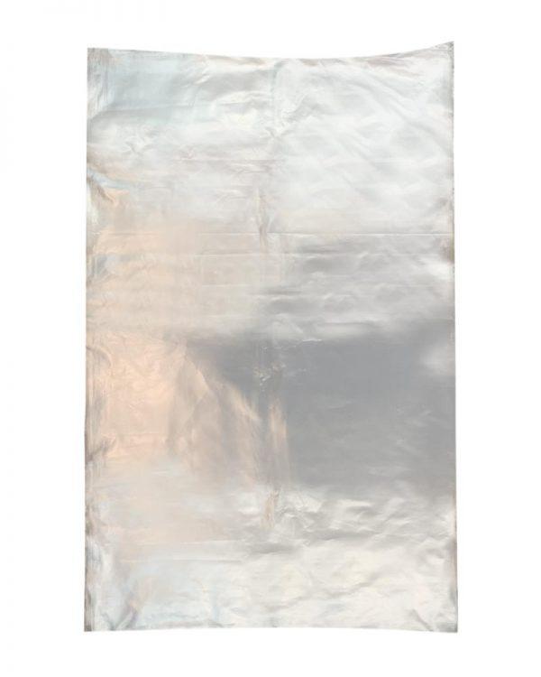Мешок засолочный (вкладыш) (62х102) плотный 60 мкм прозрачный