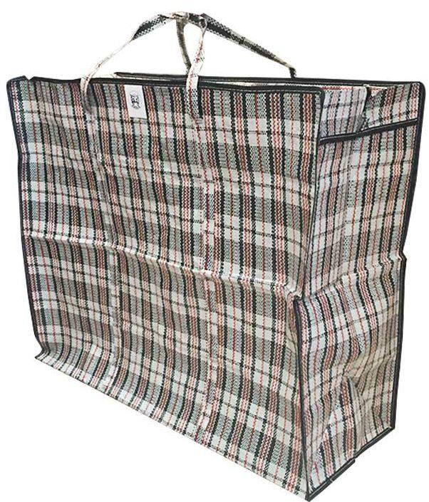 сумки хозяйственные полипропиленовые купить