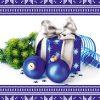 """Подарочный пакет картонный  """"ГИГАНТ ВЕРТИКАЛЬНЫЙ"""" NGGV-005 (30х47х12)"""