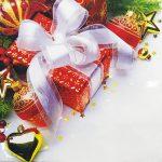 Подарочный пакет картонный «Чашка» NGЧ-004 (16х16х8)