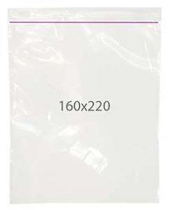 Zip lock пакеты мелким оптом