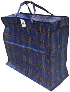 Недорогие хозяйственные сумки
